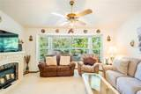 8158 River Point Drive - Photo 17