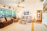 8158 River Point Drive - Photo 18