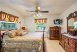 8158 River Point Drive - Photo 21