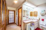 8158 River Point Drive - Photo 22