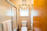 8158 River Point Drive - Photo 24