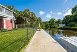 8158 River Point Drive - Photo 29