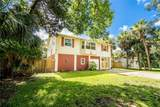 8158 River Point Drive - Photo 35