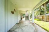 8158 River Point Drive - Photo 36