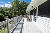 8158 River Point Drive - Photo 38