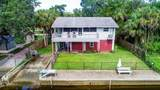 8158 River Point Drive - Photo 4