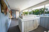 8158 River Point Drive - Photo 40