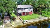 8158 River Point Drive - Photo 5