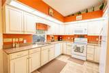 8158 River Point Drive - Photo 8