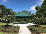 13266 Orange Isle Drive - Photo 11