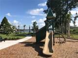 13266 Orange Isle Drive - Photo 12