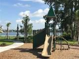 13266 Orange Isle Drive - Photo 14