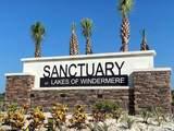 13266 Orange Isle Drive - Photo 8