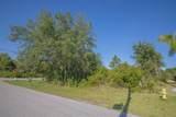 13951 San Domingo Boulevard - Photo 4