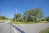 13951 San Domingo Boulevard - Photo 5