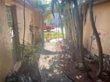 15703 Bertram Drive - Photo 10