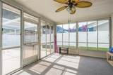8749 Bermuda Lane - Photo 53