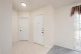 8749 Bermuda Lane - Photo 9