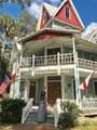 132 Estates Avenue - Photo 5