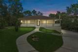 9005 Long Lake Avenue - Photo 2