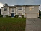 13313 Curry Drive - Photo 1