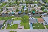 Lot 133 Berkowitz Avenue - Photo 14