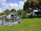 Lot 133 Berkowitz Avenue - Photo 3