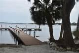 2632 Grand Lakeside Drive - Photo 14