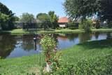 2632 Grand Lakeside Drive - Photo 3