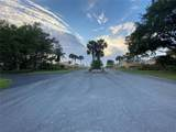 Harborpointe Drive - Photo 13