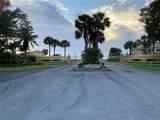 Harborpointe Drive - Photo 14