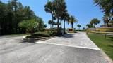 Harborpointe Drive - Photo 15