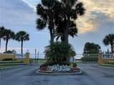 Harborpointe Drive - Photo 16