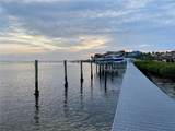 Harborpointe Drive - Photo 27