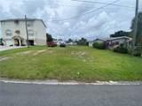 4388 2ND ISLE Drive - Photo 2