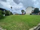 4388 2ND ISLE Drive - Photo 4