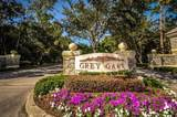 2890 Grey Oaks Boulevard - Photo 42