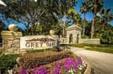 2890 Grey Oaks Boulevard - Photo 43
