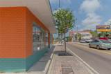 401 Pinellas Avenue - Photo 2