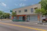 401 Pinellas Avenue - Photo 3