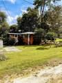 4511 Bahia Lane - Photo 2