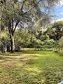4511 Bahia Lane - Photo 38