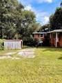 4511 Bahia Lane - Photo 43