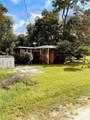 4511 Bahia Lane - Photo 44