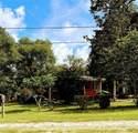 4511 Bahia Lane - Photo 45