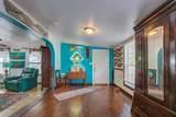 4380 Benview Avenue - Photo 4