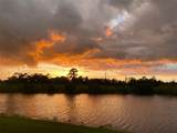 9167 Lake Cypress Loop - Photo 60