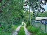 6413 Sunnyside Ranch Road - Photo 27