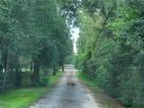 6413 Sunnyside Ranch Road - Photo 28