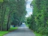 6413 Sunnyside Ranch Road - Photo 29